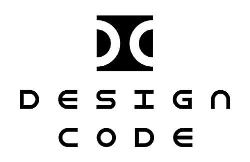 【TV出演】テレビ朝日『Design code(デザイン・コード)』 (放送日:2018/11/10)